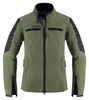 Wmnsmh100jacketgreenfront2820-4557