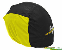 Scorpion_replacement_helmet_bag-1