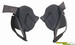 Cheek_pads_for_rpha_90_helmets-1