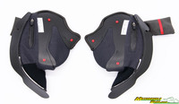 Cheek_pads_for_rpha_90_helmets-1-2