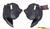 Cheek_pads_for_rpha_90_helmets-1-2