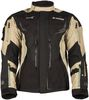 Badlands_pro_jacket_4052-002_tan_01