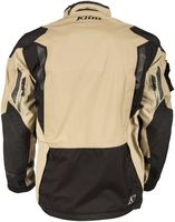 Badlands_pro_jacket_4052-002_tan_05
