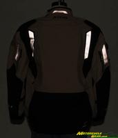 2018_badlands_pro_jacket-23