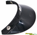 3_snap_visors_for_custom_500_helmets-1