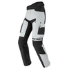 Spidi All Road H2Out Pants