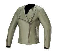 Large-3115020-608-fr_alice-womens-leather-jacket
