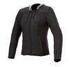Large-3317520-10-fr_bond-womens-jacketb