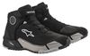 Large-2611820-105-fr_cr-x-drystar-riding-shoebcg