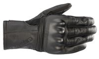 Large-3509520-10-fr_gareth-leather-gloveouter