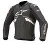 Large-3100520-102-fr_gp-plus-r-v3-leather-jacketbw