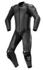 Large-3150720-10-fr_gp-plus-v3-graphite-leather-suit