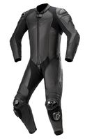 Large-3150720-10-fr_gp-plus-v3-graphite-leather-suit