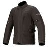 Large-3203720-10-fr_gravity-drystar-jacketb