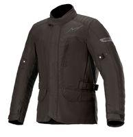 Large-3203720-10-fr_gravity-drystar-jacketb