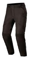 Large-3223720-10-fr_gravity-drystar-pants