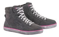 Large-2542220-9095-fr_j-6-waterproof-womens-riding-shoegf