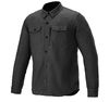 Large-4300120-10-fr_newman-overshirtb