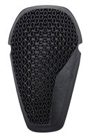 Large-6521020-10-fr_nucleon-flex-plus-knee-protector