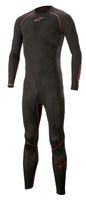 Large-4752420-13-fr_ride-tech-lite-1pc-undersuit