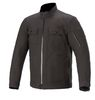 Large-3209020-10-fr_solano-waterproof-jacketb