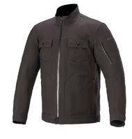 Large-3209020-10-fr_solano-waterproof-jacketb