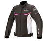 Large-3210120-1239-fr_stella-t-sps-waterproof-jacketbwf