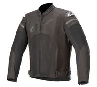 Large-3300620-1100-fr_t-gp-plus-r-v3-air-jacketb