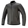 Large-3109020-10-fr_topanga-leather-jacketbk