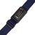 Strapsafe100_luggagestrap_10460648_blue_3_8159d875-f54d-4ea4-a8d1-1bfdb060b2ee_1024x1024