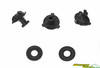 N70-2_screw_kit-1