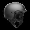 Bell Helmets Scout Air Titanium Helmet (Medium Only)