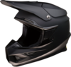 Z1R Z1R F.I. MIPS Solid Helmets