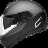 Schuberth C4 Pro Swipe Helmets