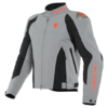 Dainese Indomita D-Dry XT Jacket