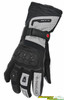Air_n_dry_gloves-1