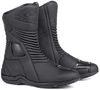 Tour Master Solution WP Boots For Women