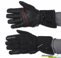 Revit_fusion_2_gtx_gloves-1