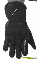 Revit_fusion_2_gtx_gloves-3