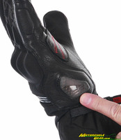 Revit_fusion_2_gtx_gloves-6