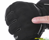 Revit_fusion_2_gtx_gloves-8