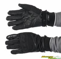 Hydra_2_h2o_gloves-1
