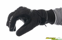 Hydra_2_h2o_gloves-2