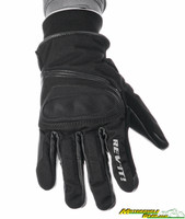 Hydra_2_h2o_gloves-3