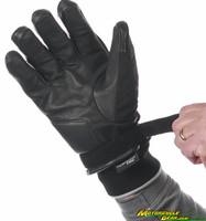 Hydra_2_h2o_gloves-4