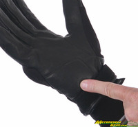 Hydra_2_h2o_gloves-5