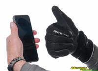 Hydra_2_h2o_gloves-8