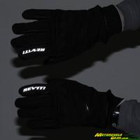 Hydra_2_h2o_gloves-9