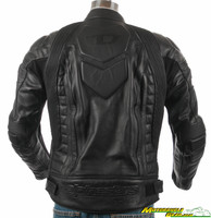 Diesel_shiro_leather_jacket-2