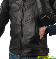 Diesel_shiro_leather_jacket-5